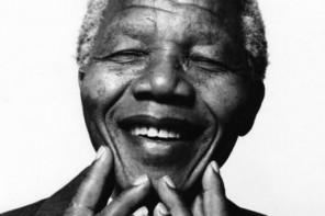 5 Quotes From Nelson Mandela About Being An Introvert And A Leader