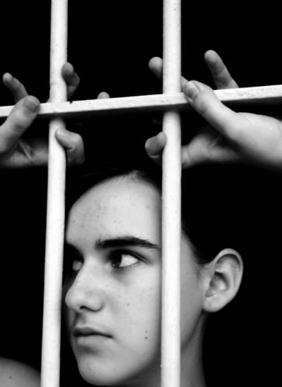 The_Prison_I_have_Built_by_Sunshine961