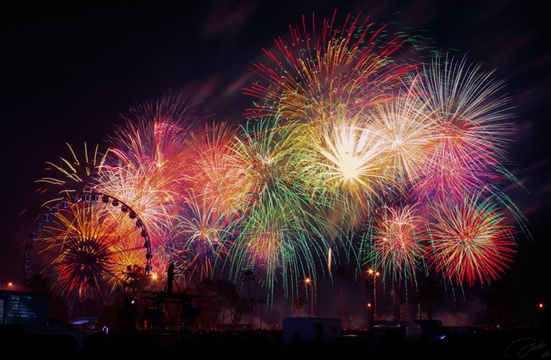 fireworks_5_by_daxxe-d70j1at