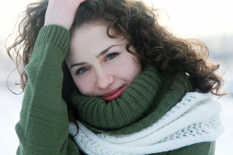 warm_smile_by_luchikk-d36bg29