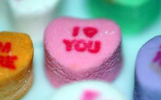 IntrovertDear.com introvert Valentine's Day cards