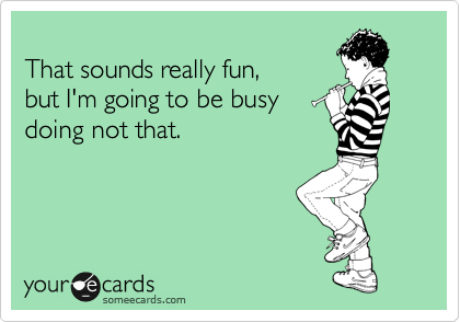 From Someecards