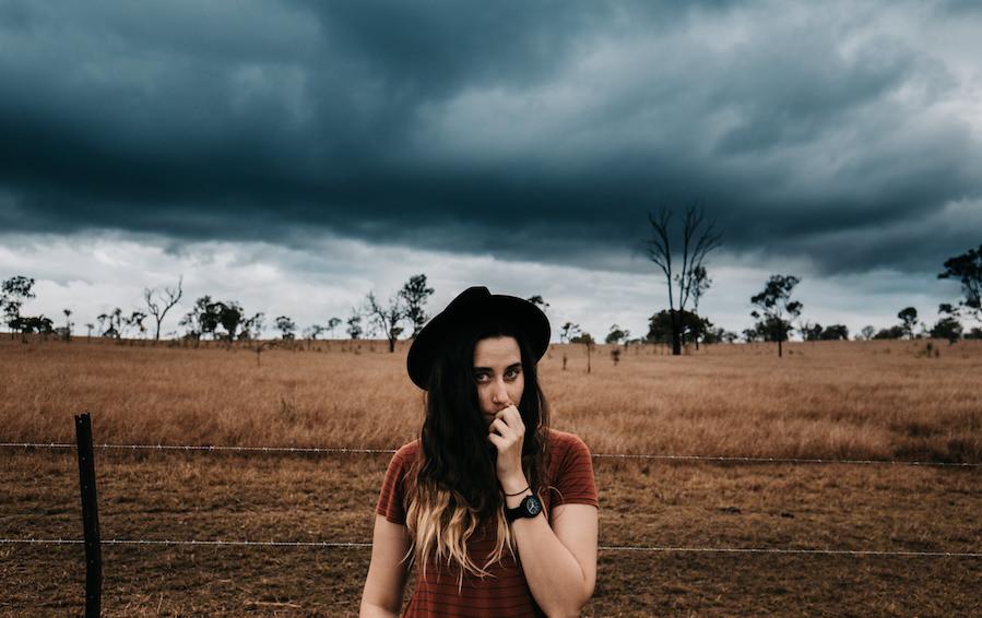 introvertdear-com-highly-sensitive-people-anxious