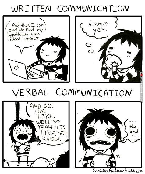 61742-written-vs-verbal-communication