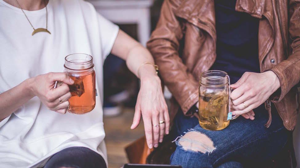 IntrovertDear.com introvert small talk