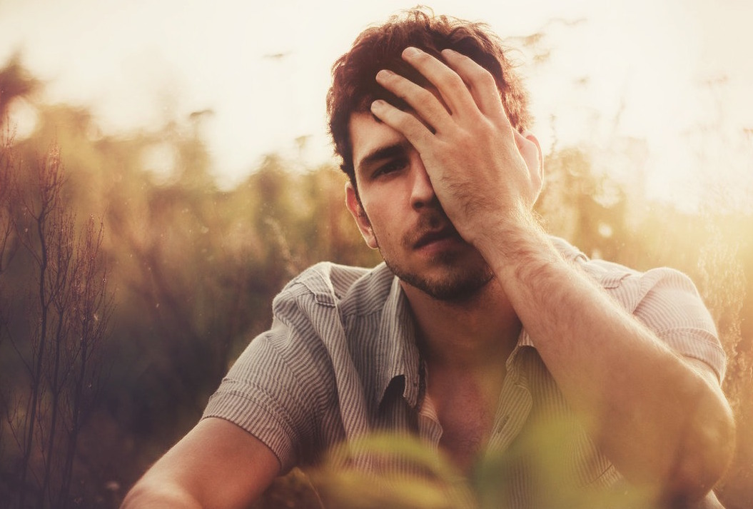 Dating a Highly Sensitive Person 20 Things You Just Can t Ignore