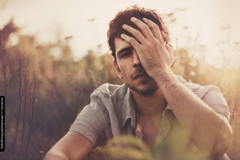 highly sensitive person test quiz