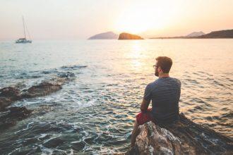IntrovertDear.com introverts benefit solitude