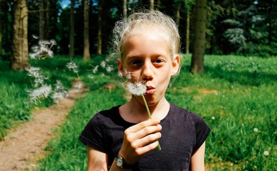 IntrovertDear.com introverted children characteristics