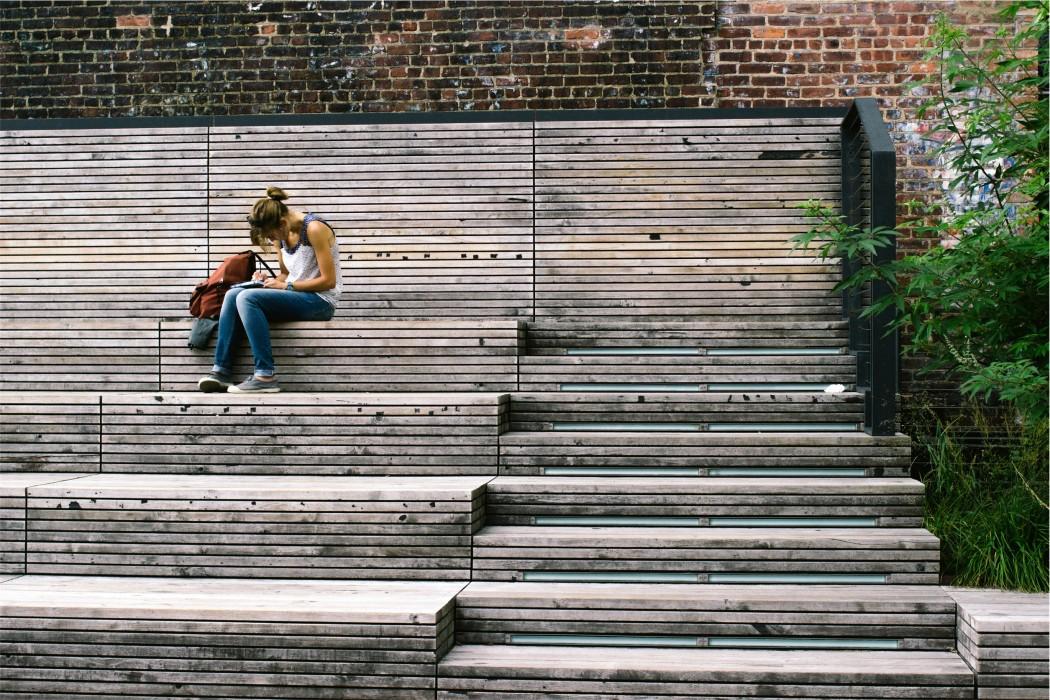 introvert school challenges