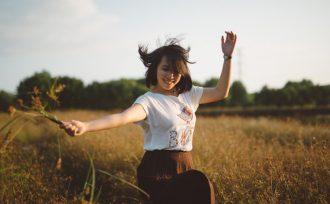 IntrovertDear.com outgoing introvert