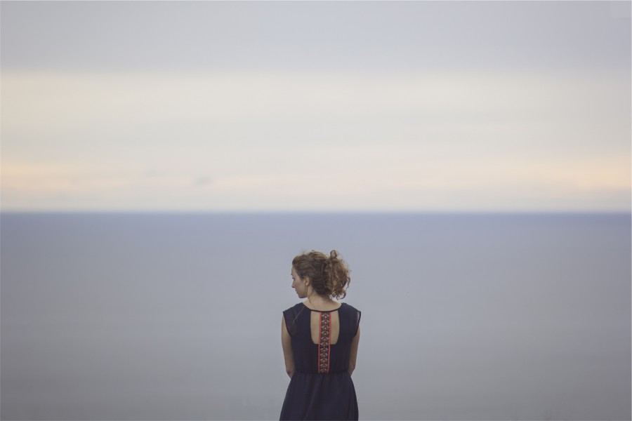 Why introverts feel like outsiders - Introvert, Dear