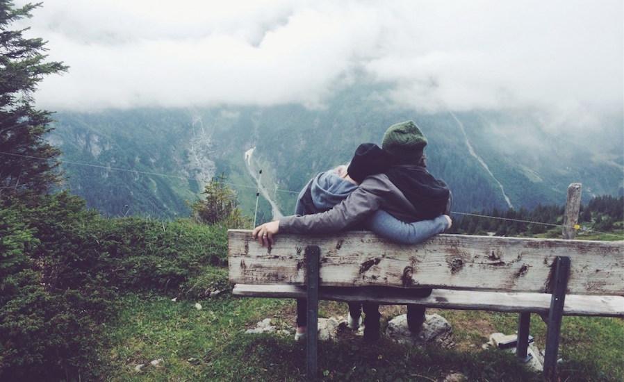 IntrovertDear.com INFJ love