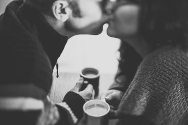 IntrovertDear.com INTJ personality dating secrets