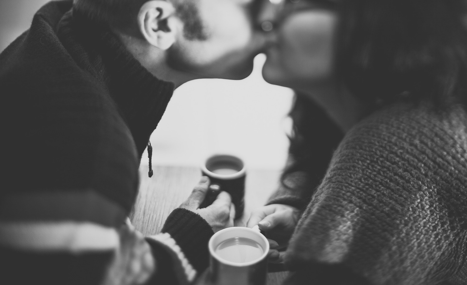 7 Secrets About Being in a Relationship With an INTJ Personality