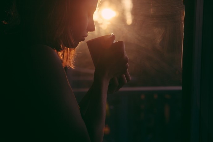 Why intuitive people feel lonely in this practical world - Introvert, Dear