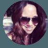 Jenn Granneman, founder of Introvert, Dear