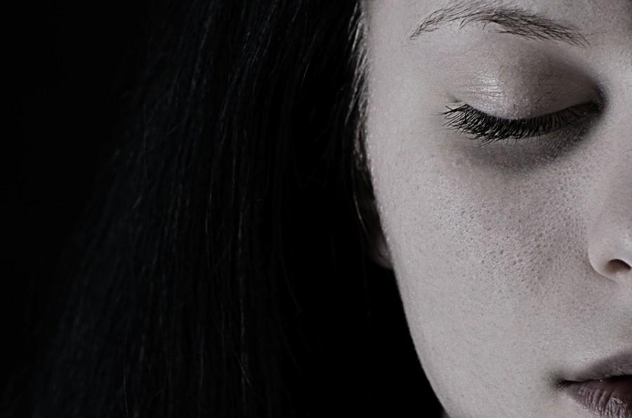 introvert grief