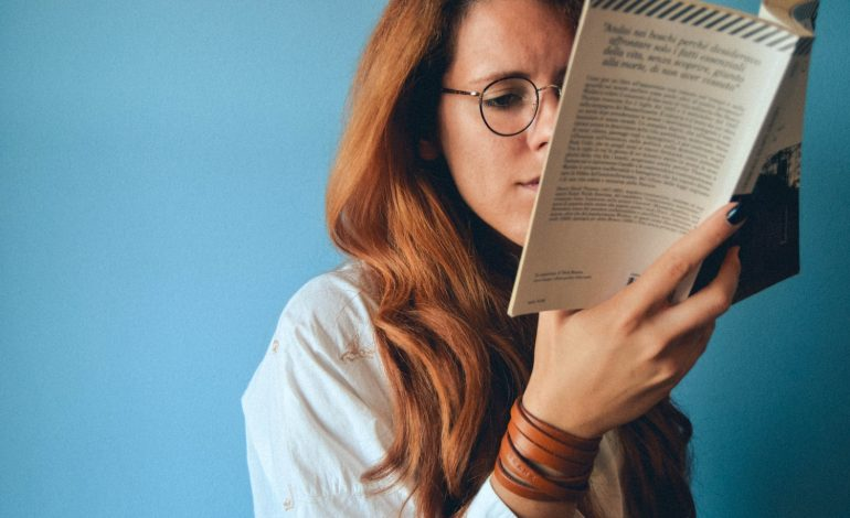 Do Typos and Grammar Mistakes Annoy You? You Might Be an Introvert