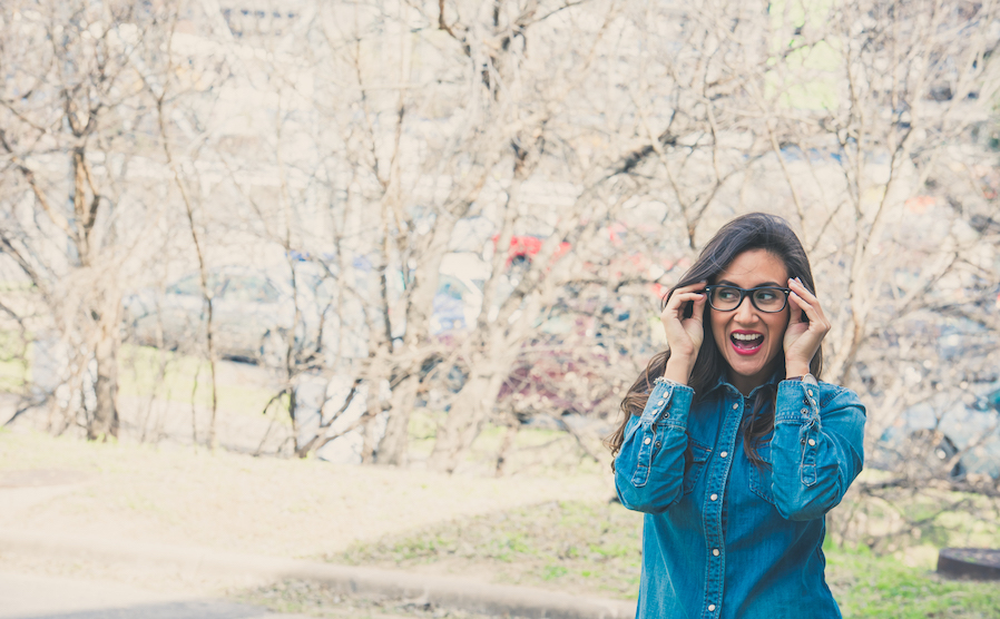 5 Reasons I Love Being an INTP Personality Type
