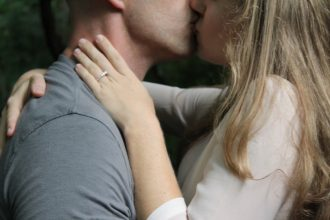 INFJ-romantic-matches