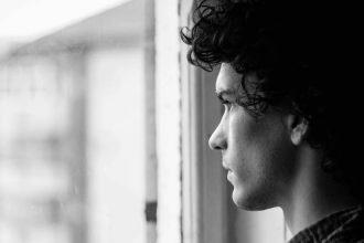 introvert mental health