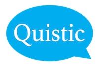 Quistic-logo-Penelope-Trunk