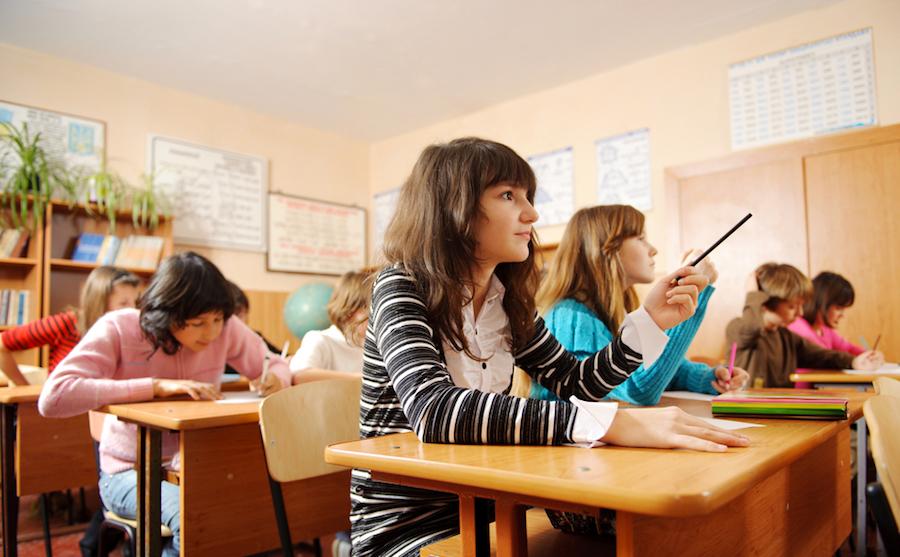 IntrovertDear.com introvert students