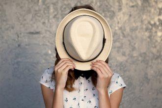 IntrovertDear.com Growing Up Shy