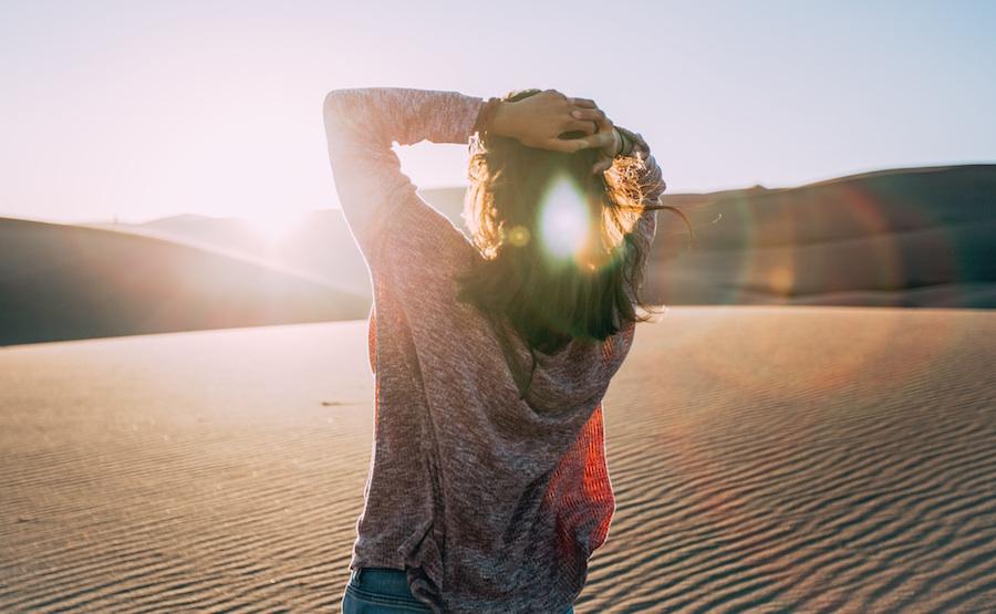 introvertdear-com-introvert