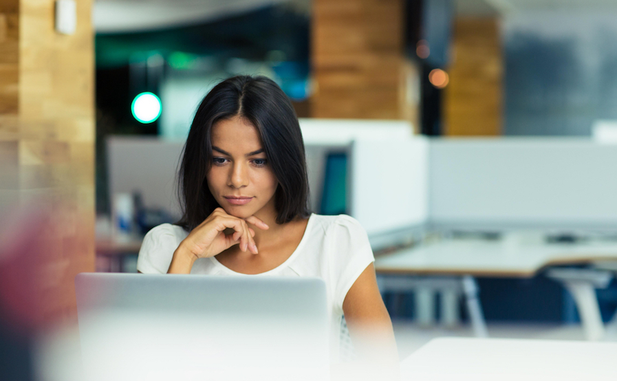 IntrovertDear.com introvert career