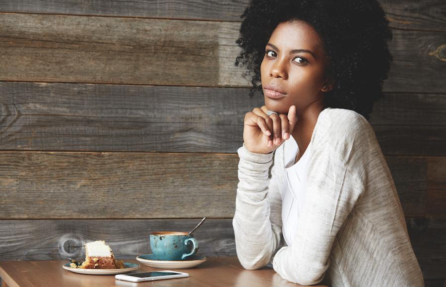 IntrovertDear.com introvert quiet