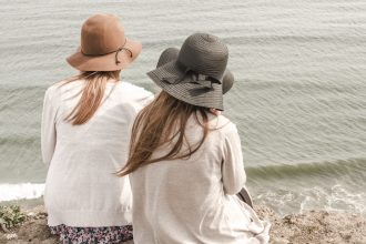 IntrovertDear.com INFP friendship