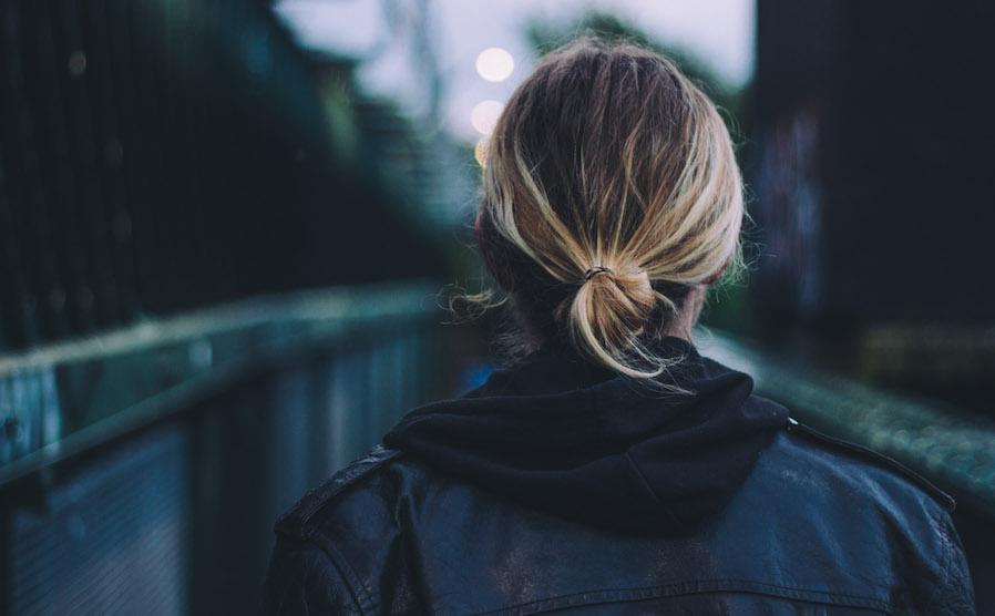 IntrovertDear.com introvert suicide