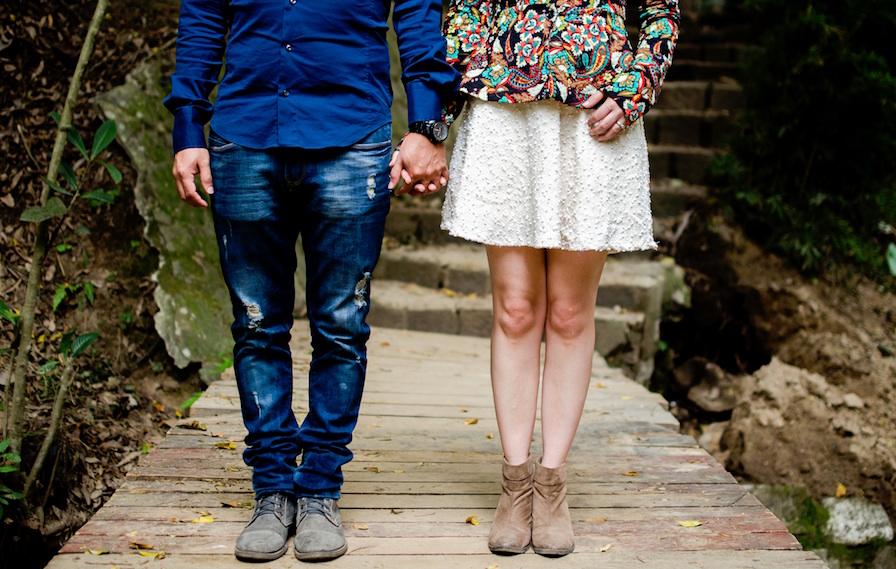 IntrovertDear.com introvert dating
