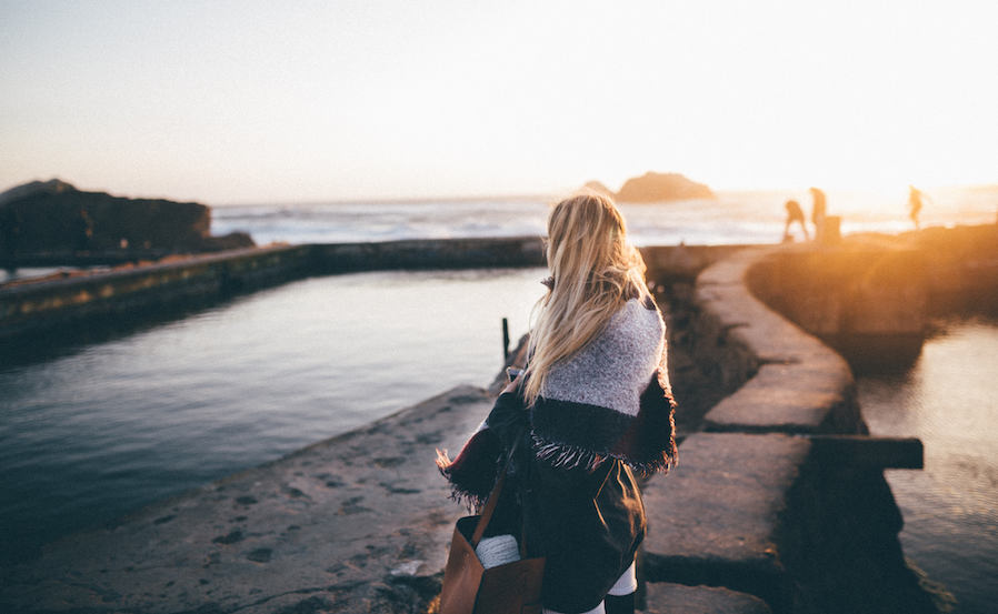 IntrovertDear.com introvert highly sensitive people