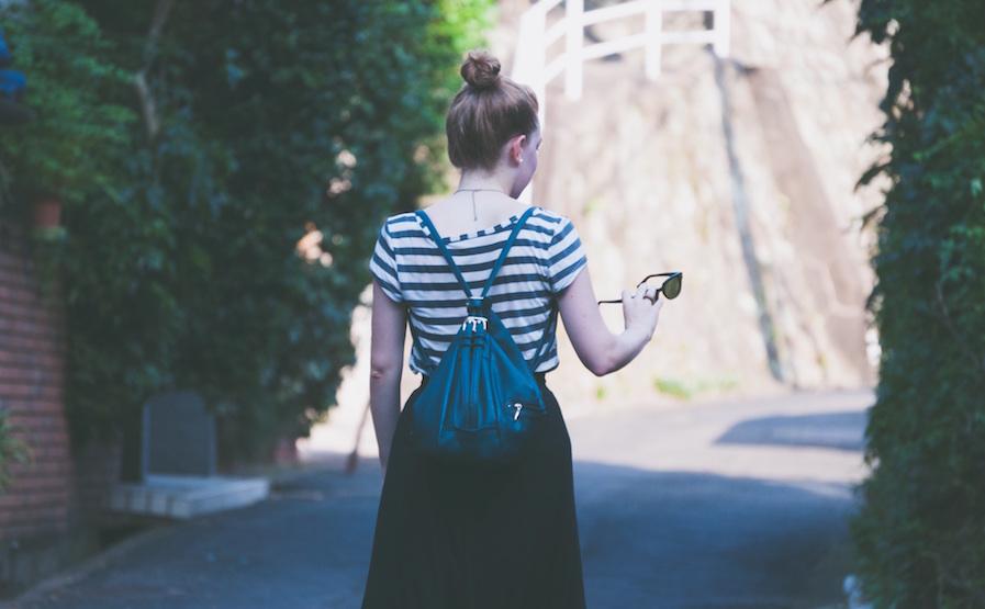 IntrovertDear.com single INFJ