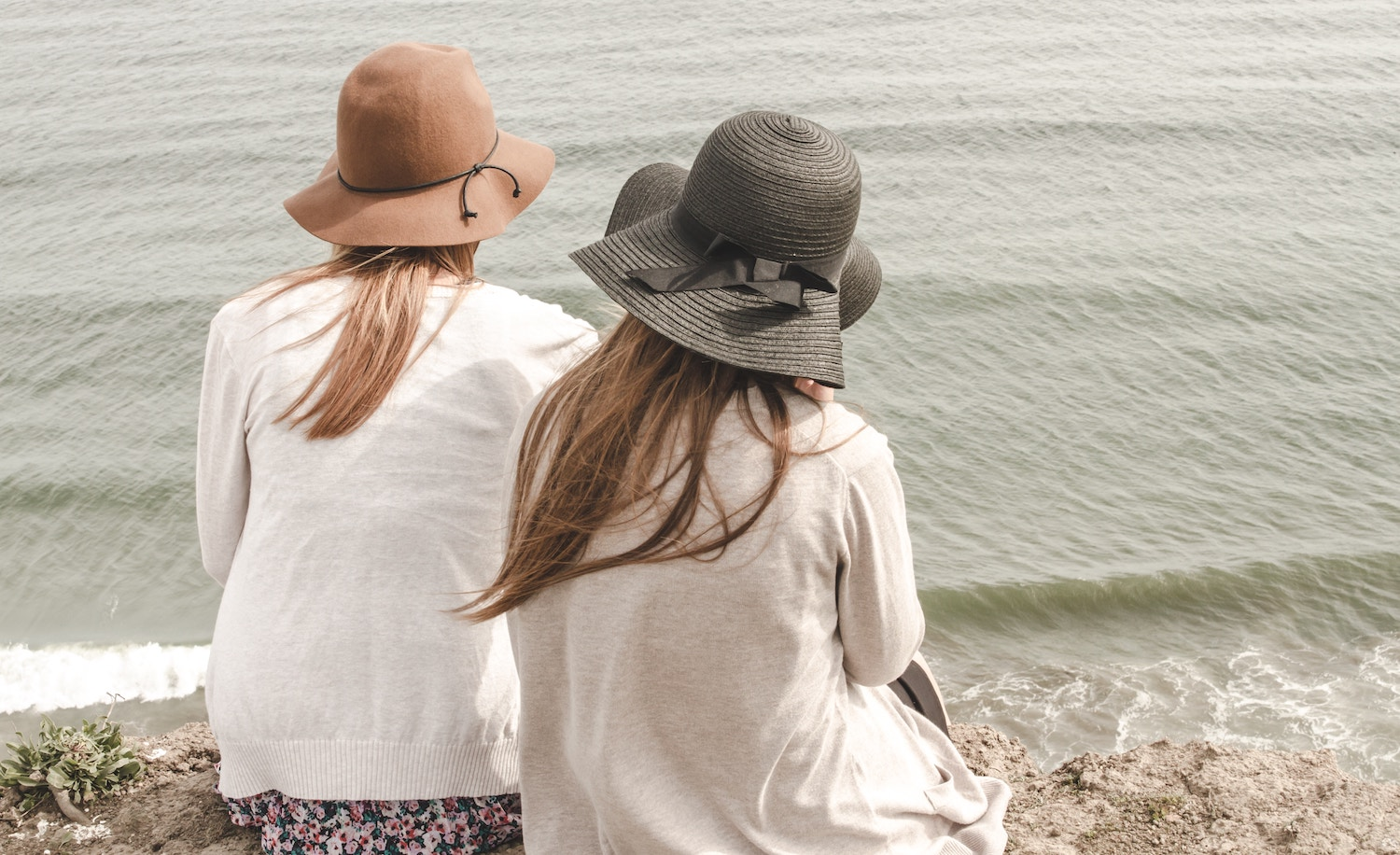 5 Things to Know About Being Friends With an INFP