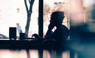 IntrovertDear.com introvert social media