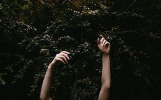 IntrovertDear.com INFJ unhappy
