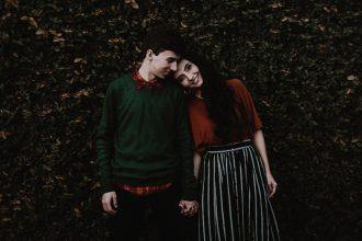 IntrovertDear.com INTJ relationships