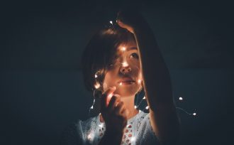 IntrovertDear.com INFJ resolutions