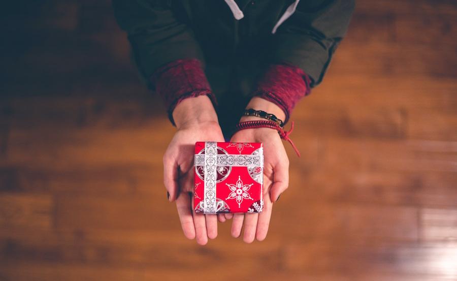 IntrovertDear.com introvert perfect gift