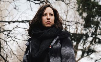 IntrovertDear.com introvert misunderstood