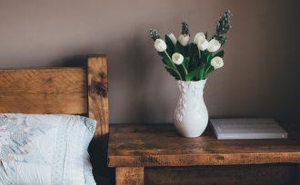 IntrovertDear.com INFJ minimalism