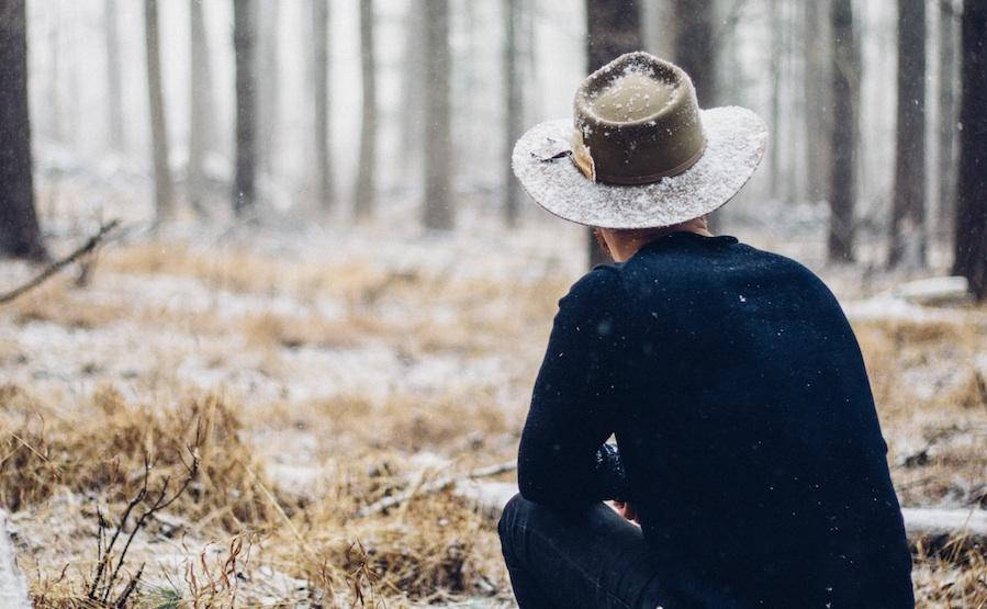IntrovertDear.com INFJ life