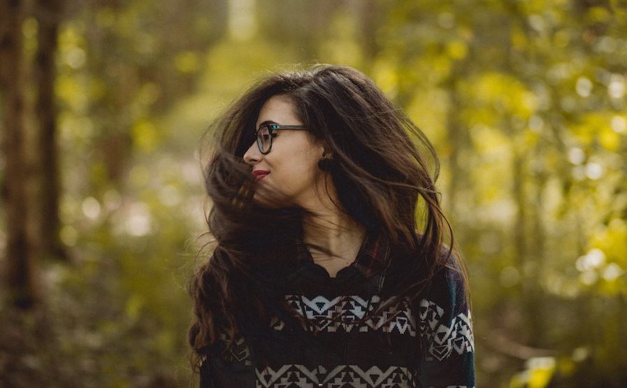 IntrovertDear.com introvert stop feeling guilty