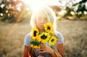 5 Great Things About Being a Highly Sensitive Person
