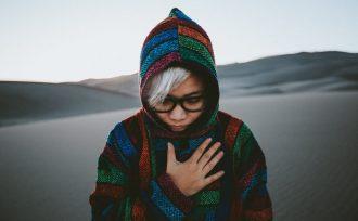 IntrovertDear.com INTP female struggles
