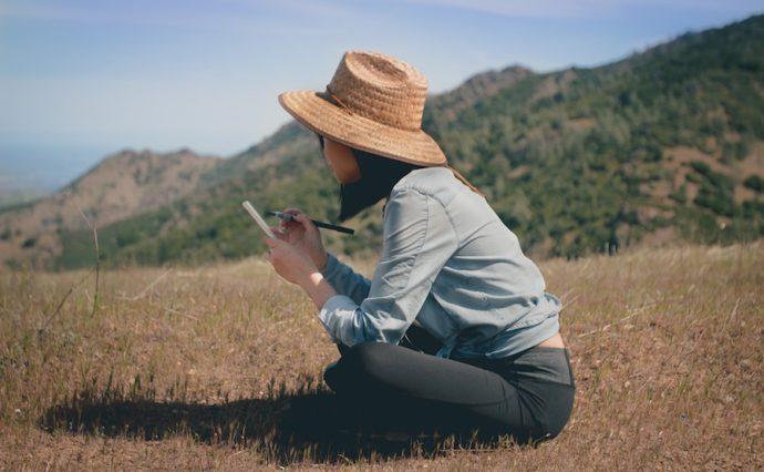 IntrovertDear.com INFP writers